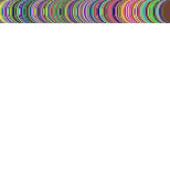 62673459