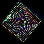 501640179
